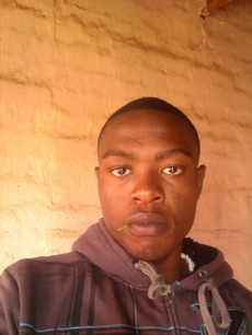Internet dating in polokwane