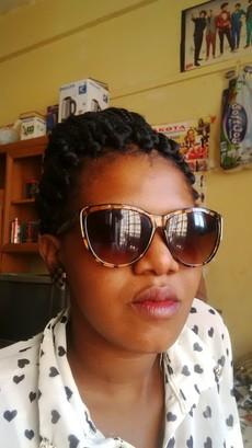 Online dating gauteng south africa tang spank