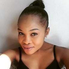 dating site mpumalanga