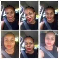 Thanda dating