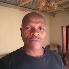 Singles2meet bloemfontein