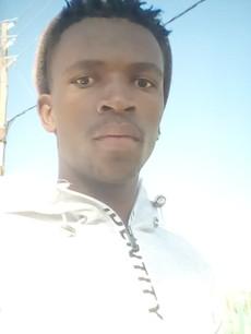 Online dating south africa pretoria
