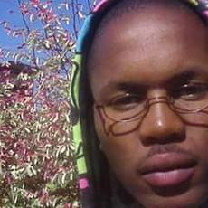 Mpumalanga online dating
