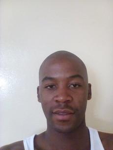 Mamba dating login